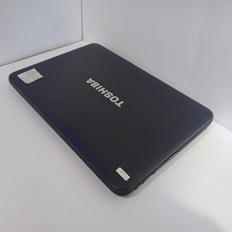 Toshiba Satellite C800D AMD E1 Dual Core