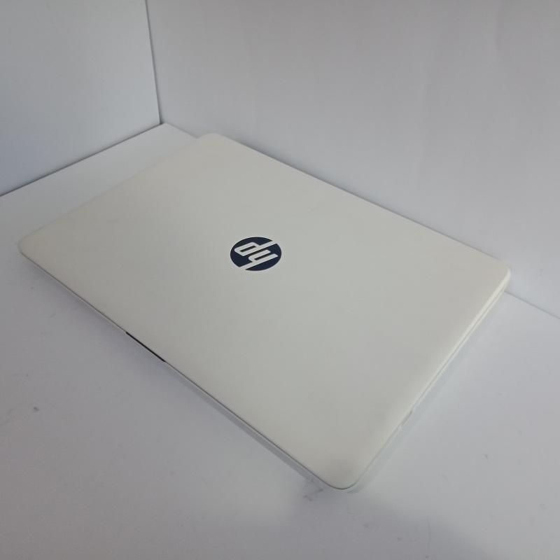 HP 14-BW006AU AMD A4 RAM 4/500