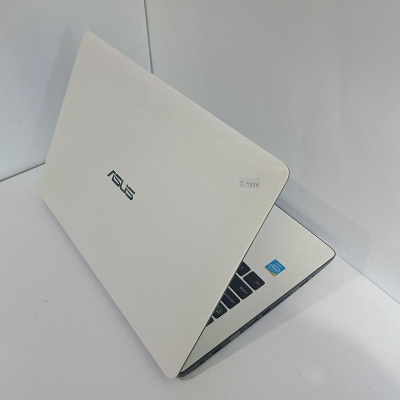ASUS X453M Dual Core Celeron N2840