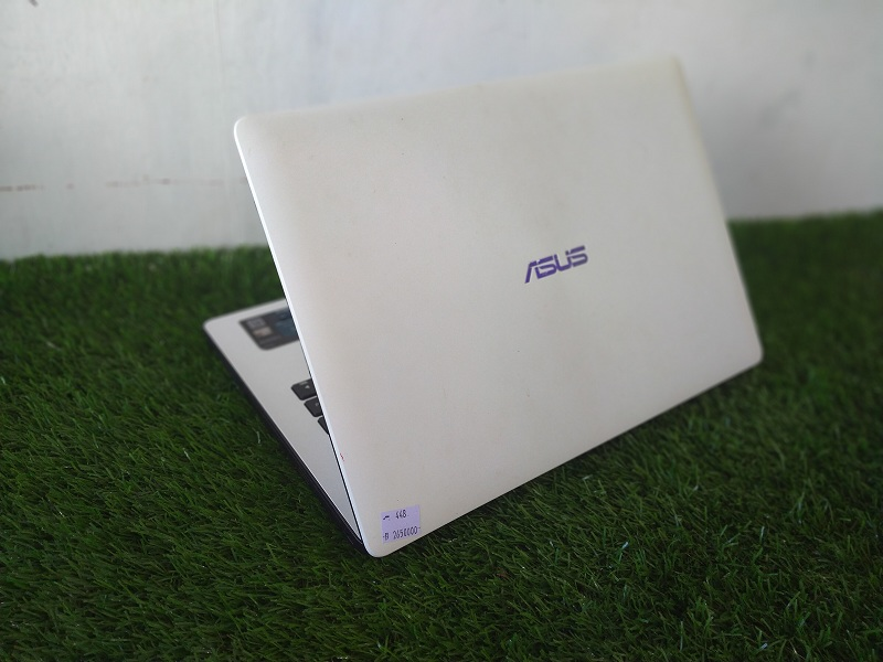 MULTIMEDIA Asus X453M Intel Pentium QuadCore N3540