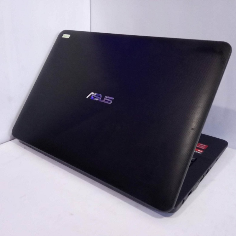 ASUS X454Y AMD A8 7410 Quad-Core Ram 4GB HD 500GB