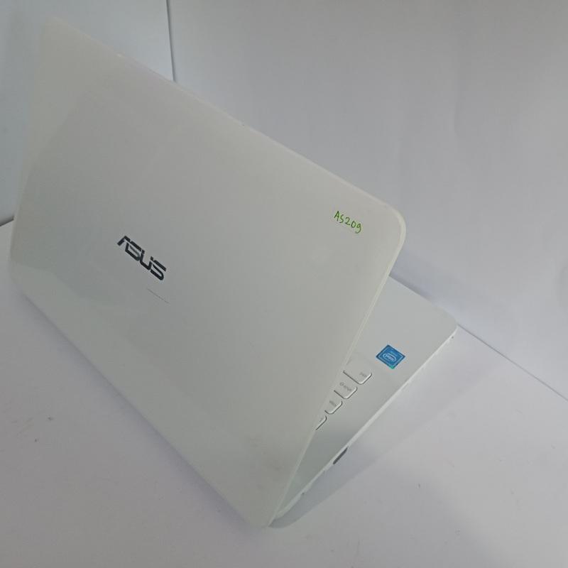 Asus X441N Intel Celeron N3350 2GB 500GB
