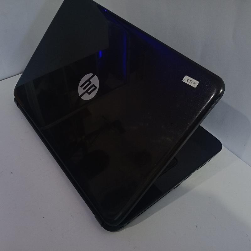 HP 14-g102AU AMD QuadCore A4