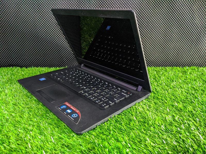 Lenovo Ipad 110 Celeron N3060 Siap Lembur
