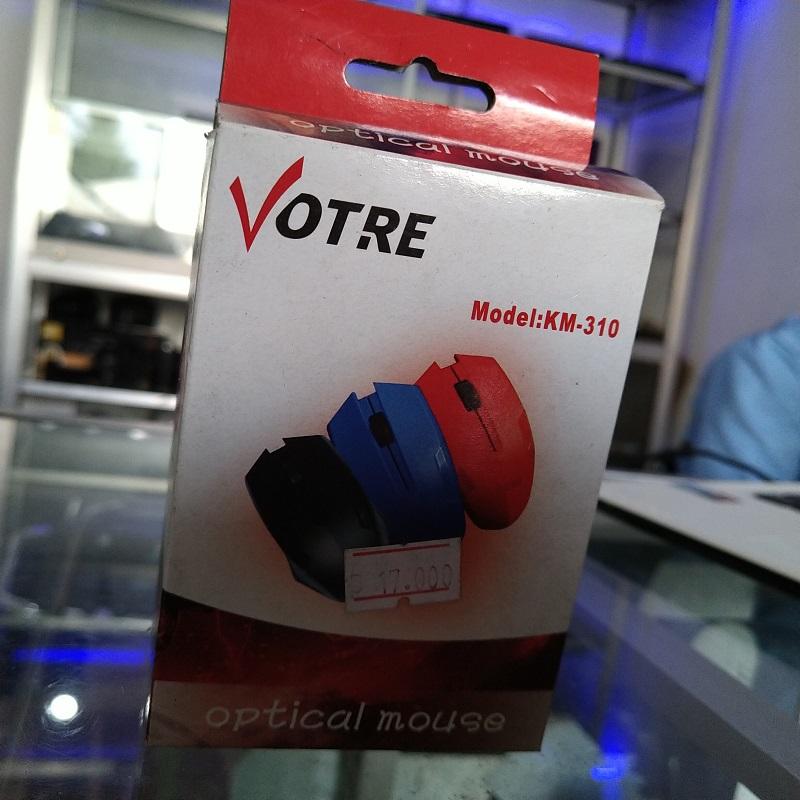 USB Mouse Kabel VOTRE