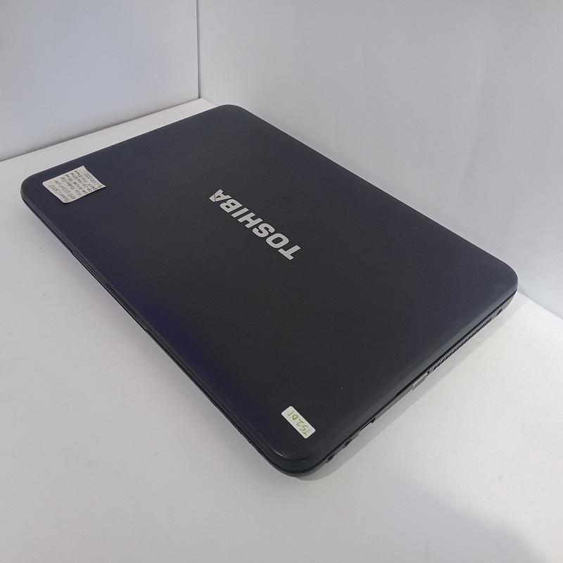 Toshiba Satellite C800D AMD E1 Dual Core