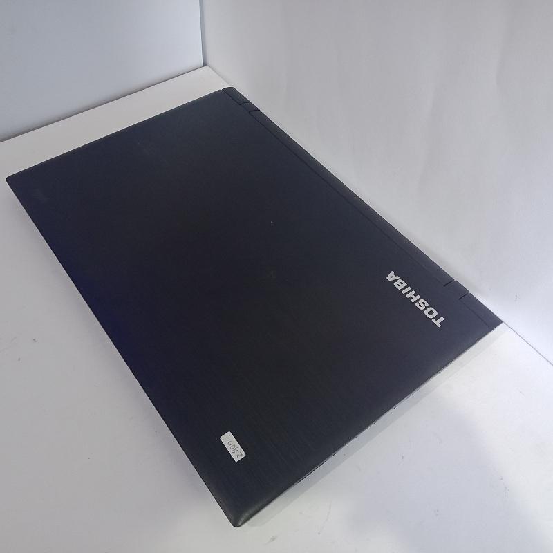 Toshiba C55-B1057 Core i3