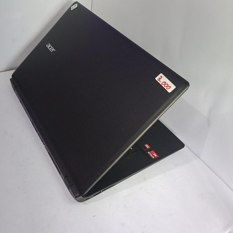 Acer Aspire ES1-521 AMD A8-6410 RAM 6/1TB