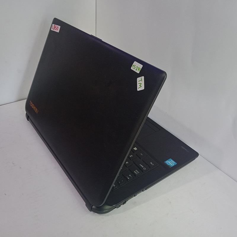 Toshiba C40-B intel celeron N2830