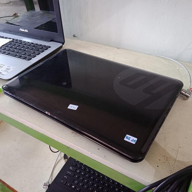 HP-1000 AMD A4-3330mx RAM 2/500