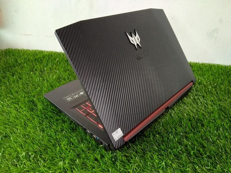 GAMING Acer Predator Nitro 5 Core i5 8300H GTX 105