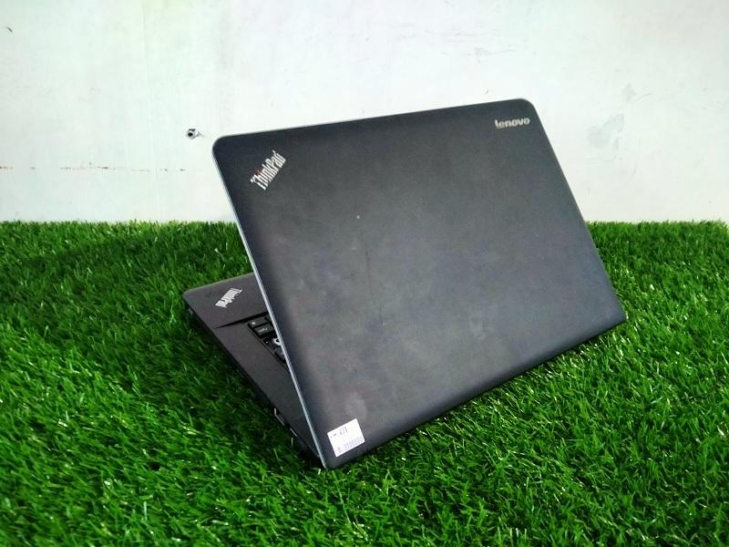 Laptop Bandel Lenovo ThinkPad E431 Core i5 Intel H
