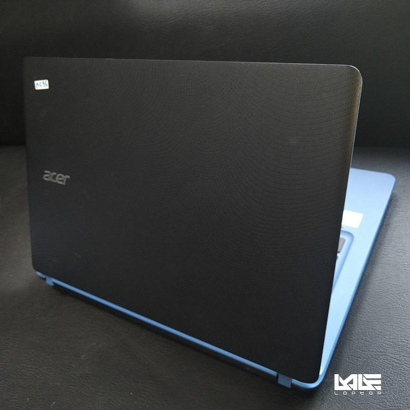 ACER ES1- 432 Dual tone / Intel N3050 / 500 / 2GB