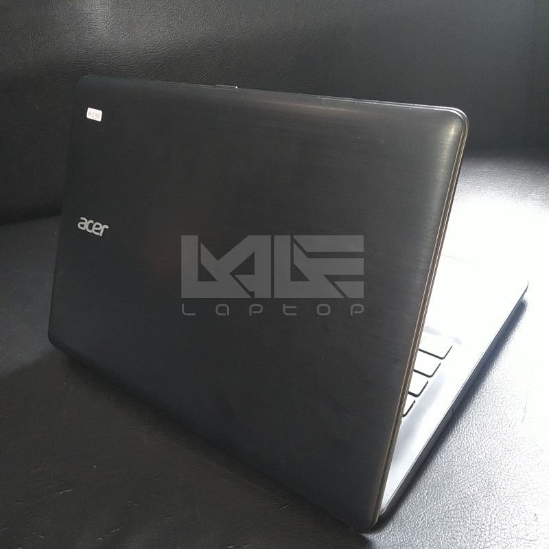 ACER Z1402 Intel i3 Broadwe/ / 500 / 2GB Ngebut