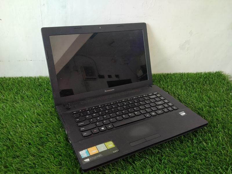 Laptop Bandel Lenovo G405 AMD E1-2100 Radeon HD